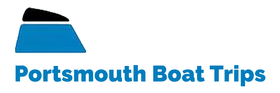 Portsmouth Boat Trips